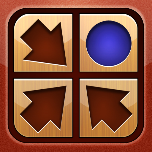 Jabeh app icon