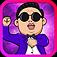 Gangnam Dance School
