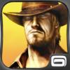 Gameloft - Six-Guns обложка