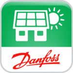 Danfoss SolarApp