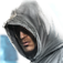 Assassin's Creed™ - Altaïr's Chronicles (AppStore Link)