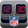 NFL Clocks 2013: Get A Clock For All 32 Football Teams!